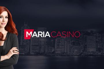 maria casino bankid