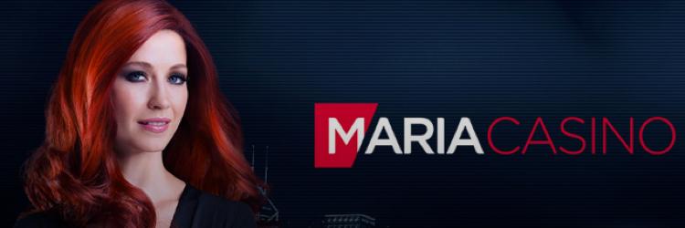 maria casino bild