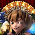 nya casinon och roliga spel
